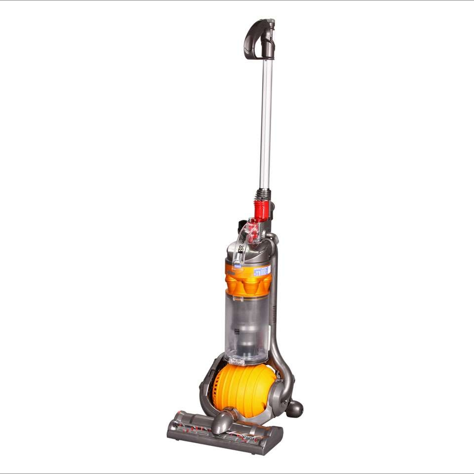 Refurbished Dyson Ball Vacuum Cleaners