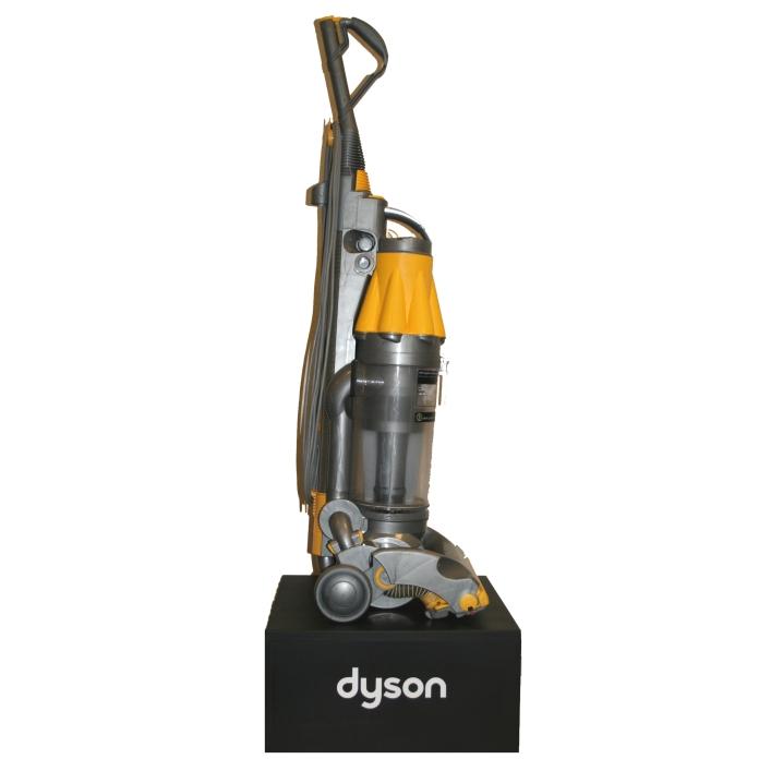 Dyson DC07 Origin