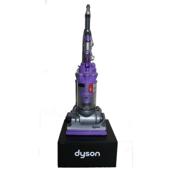 Dyson DC14