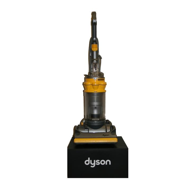 Dyson DC14 Origin