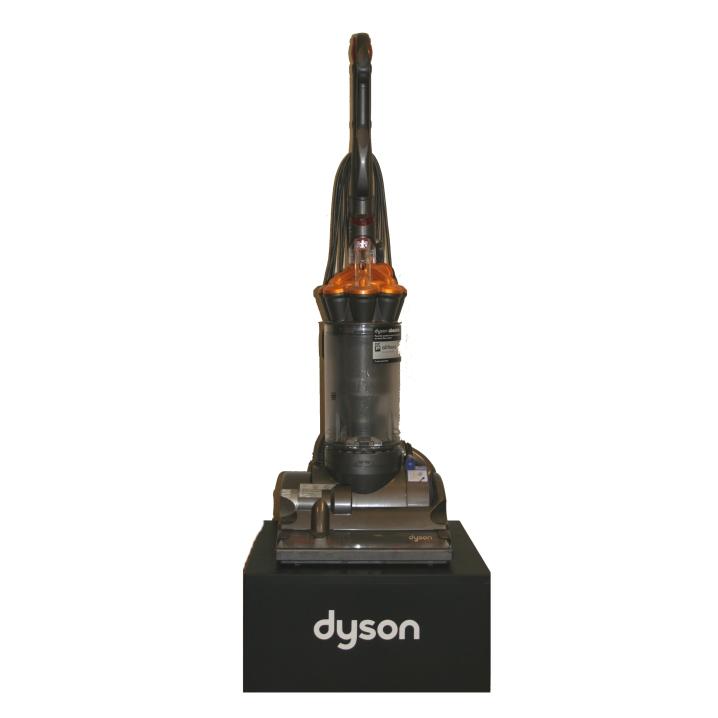 Dyson DC27 Animal
