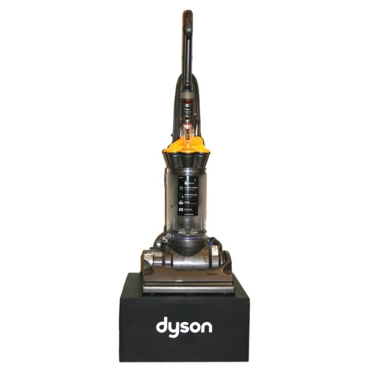Dyson DC33 Multi Floor
