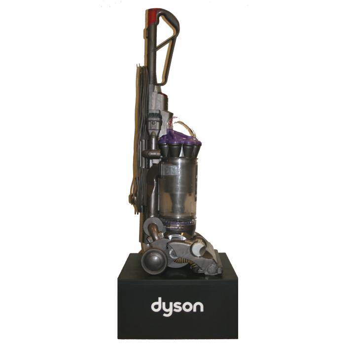 Dyson DC33 Animal