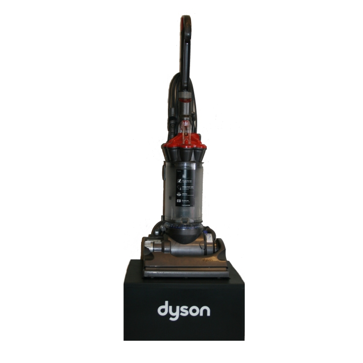 Dyson DC33 Independent