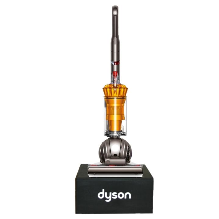 Dyson DC40 Multi Floor